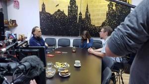 Alexander Dugin1