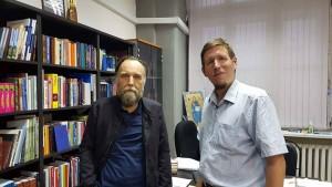 Alexander Dugin2