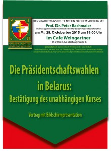 Bachmaier-Vortrag_2810
