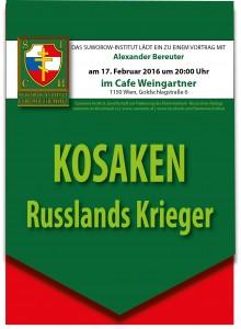 Kosaken-Vortrag_1702