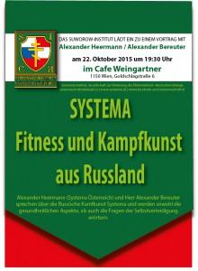 Systema-Vortrag_2210
